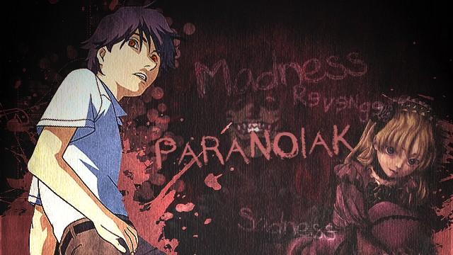 Paranoiak [AMV_-_Shimigari] Sans_t10
