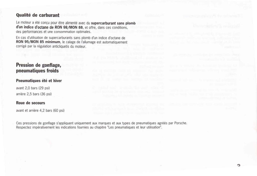 SP95E10 - Page 2 986-2010