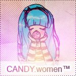 תמונות תצוגה חדשות שלכם. - Page 2 Candyw10