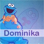 תמונות תצוגה חדשות שלכם. - Page 2 Domini10