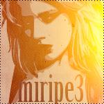 תמונות תצוגה חדשות שלכם. - Page 2 Miripe10