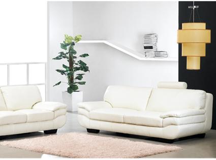 pr relooking salon entr e ouvert avec cuisine. Black Bedroom Furniture Sets. Home Design Ideas