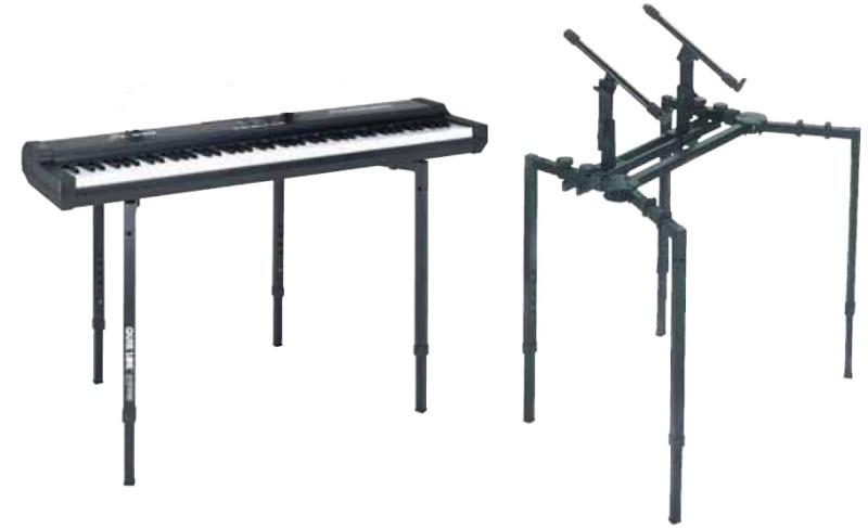Aide d'un bricoleur pour faisabilité d'un projet de table/co Piano110