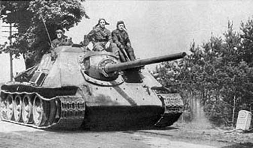 фотографии танков Dd-8510