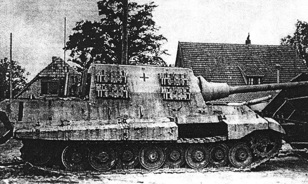 фотографии танков Dddddd10