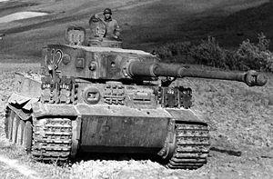 фотографии танков Dddn_10
