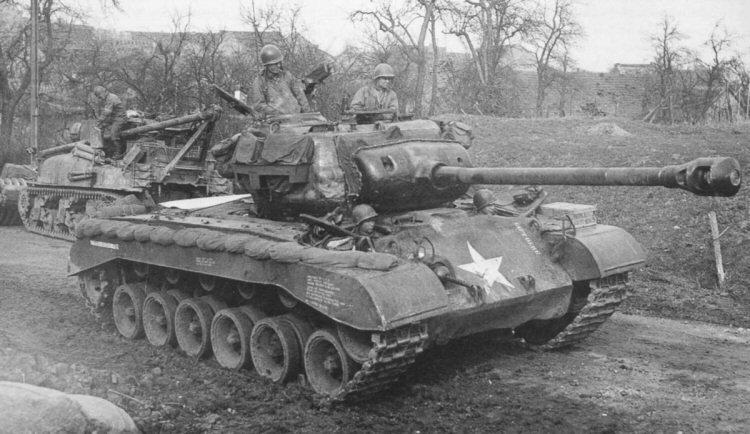 фотографии танков Do26_d10