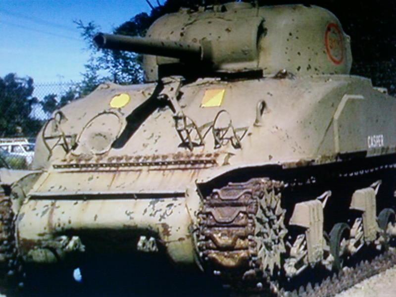 фотографии танков Do4d2_11