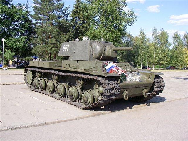 фотографии танков Dsd-110