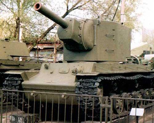 фотографии танков Dsd-210
