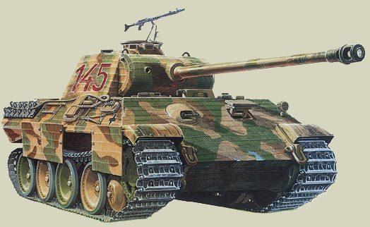 фотографии танков Dyddnd10