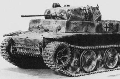 фотографии танков Pz_210