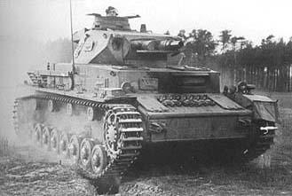 фотографии танков Pz_410