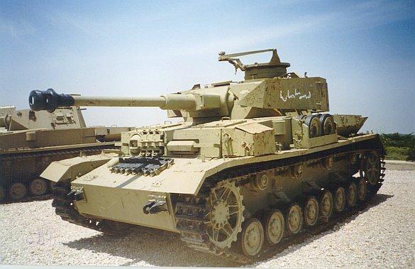 фотографии танков Pz_4_d10