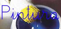 Foro gratis : Academia de bellas artes Laudrisen Sin_ta13