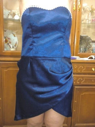 nouvelle robe Img_2015
