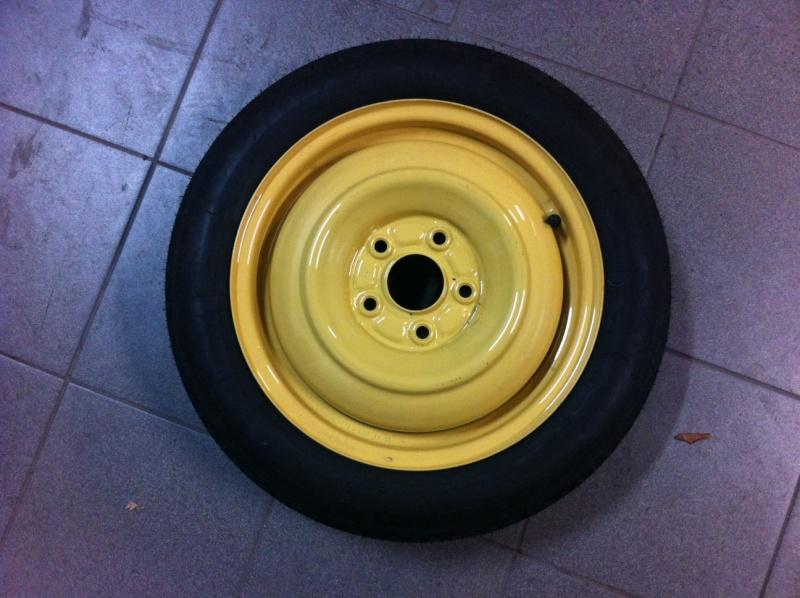 Vends roue galette et barres de toit (vendus) Roue_g11