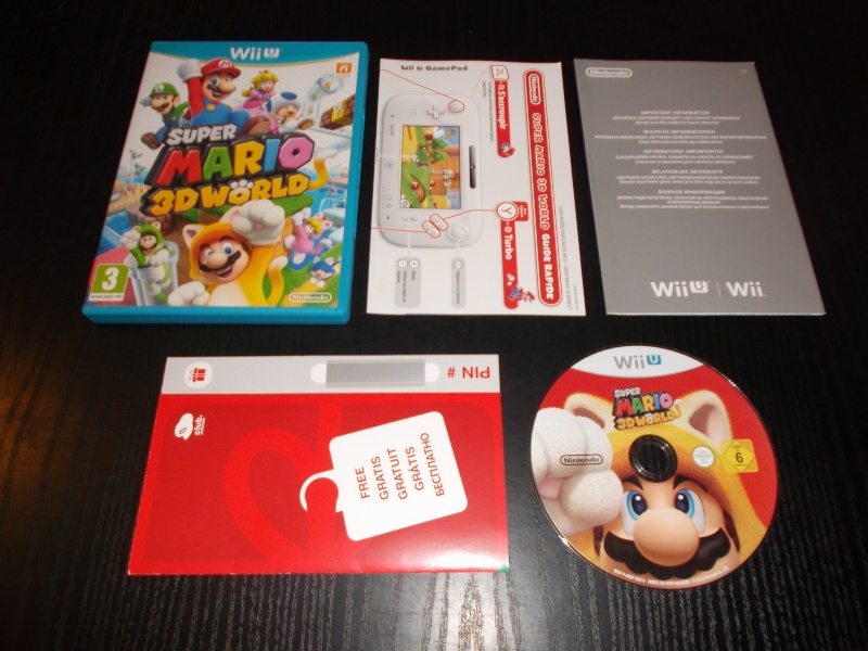 Collection zack1  tease + de 300 jeux a venir  - Page 9 Wii_u_12