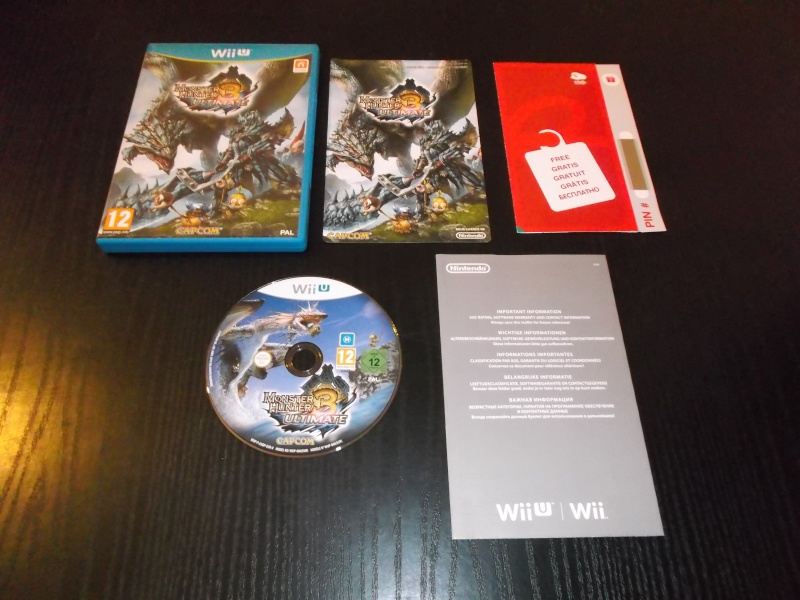 Collection zack1  tease + de 300 jeux a venir  - Page 9 Wii_u_16