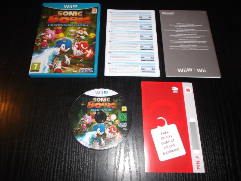 Collection zack1  tease + de 300 jeux a venir  - Page 10 Wii_u_19