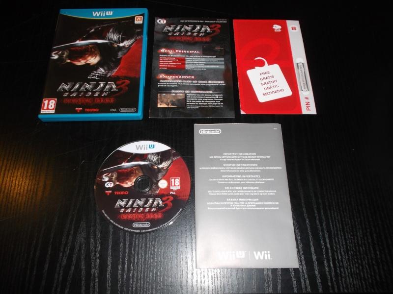 Collection zack1  tease + de 300 jeux a venir  - Page 10 Wii_u_20