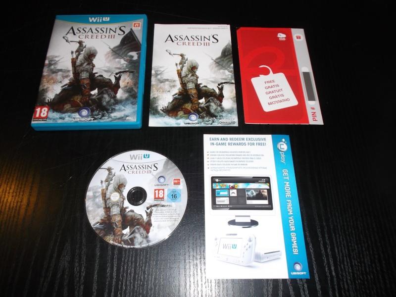 Collection zack1  tease + de 300 jeux a venir  - Page 10 Wii_u_21