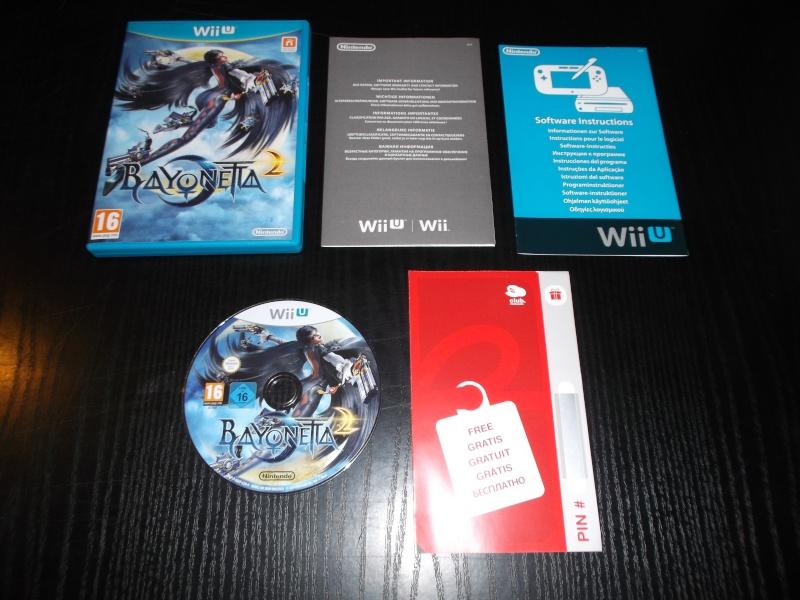 Collection zack1  tease + de 300 jeux a venir  - Page 10 Wii_u_22