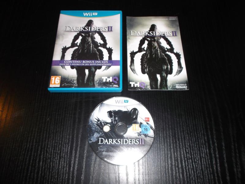 Collection zack1  tease + de 300 jeux a venir  - Page 10 Wii_u_23