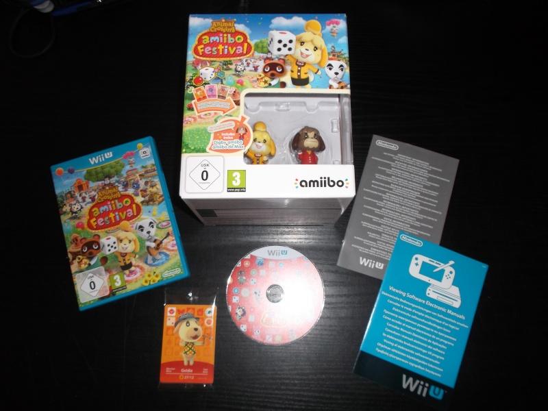 Collection zack1  tease + de 300 jeux a venir  - Page 10 Wii_u_24