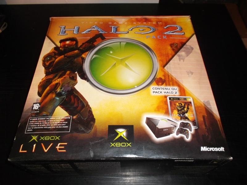 Collection zack1  tease + de 300 jeux a venir  - Page 10 Xbox_110