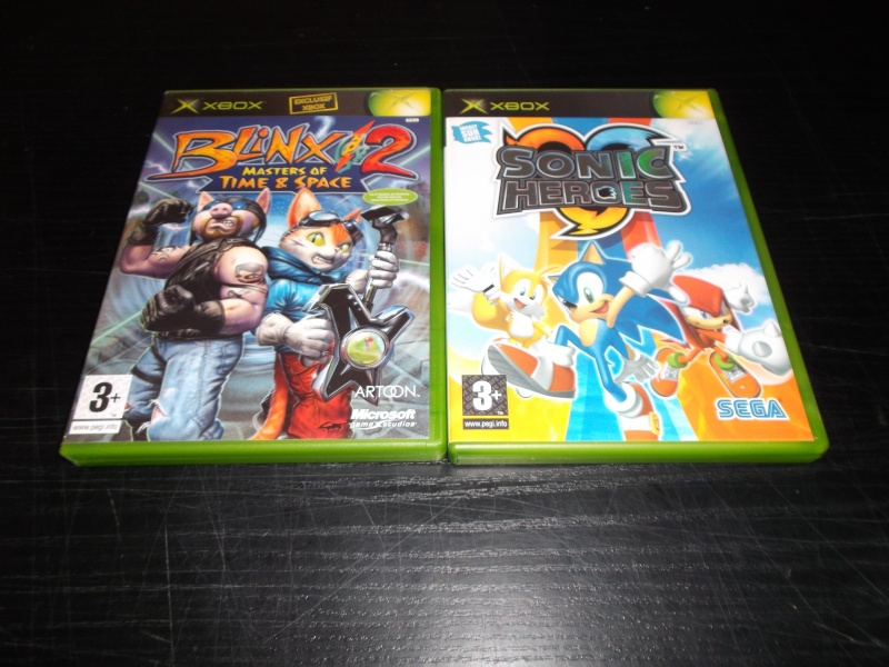 Collection zack1  tease + de 300 jeux a venir  - Page 10 Xbox_210