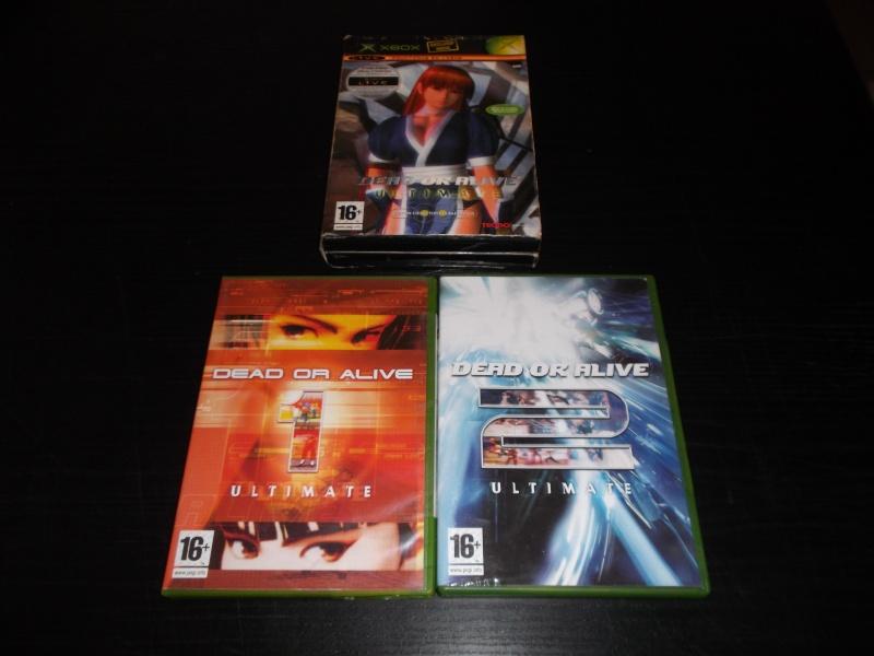 Collection zack1  tease + de 300 jeux a venir  - Page 10 Xbox_310