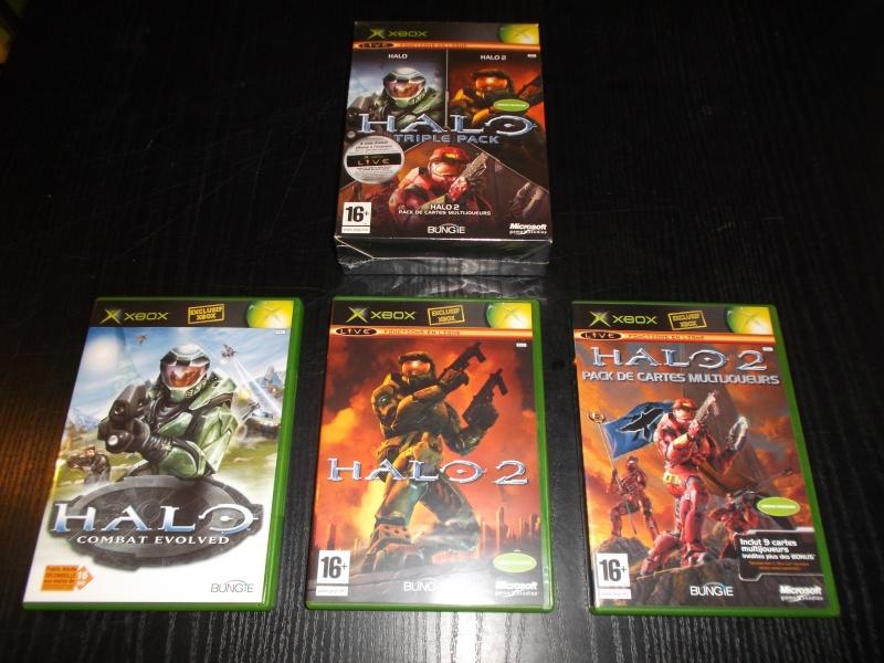Collection zack1  tease + de 300 jeux a venir  - Page 10 Xbox_510