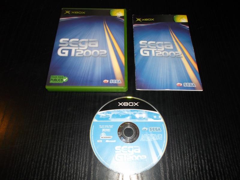 Collection zack1  tease + de 300 jeux a venir  - Page 10 Xbox_710
