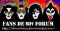 FANS DE KISS FORUM - Images 12308210