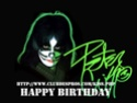 HAPPY BIRTHDAY PETER CRISS Peter-10