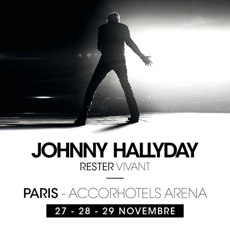"""Tournée 2015/2016 de johnny """"RESTER VIVANT """" Part 2..LA TOURNEE - Page 2 10339710"""