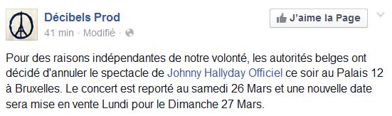 """Tournée 2015/2016 de johnny """"RESTER VIVANT """" Part 2..LA TOURNEE - Page 2 Captur12"""
