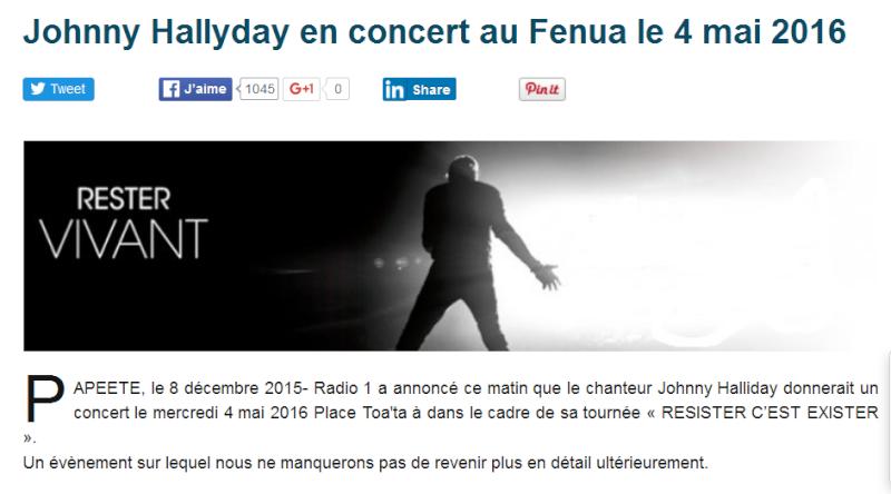 """Tournée 2015/2016 de johnny """"RESTER VIVANT """" Part 2..LA TOURNEE - Page 2 Captur19"""