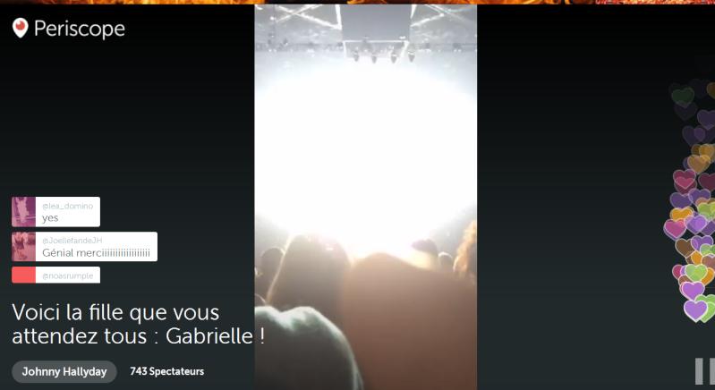 """Tournée 2015/2016 de johnny """"RESTER VIVANT """" Part 2..LA TOURNEE - Page 2 Captur27"""