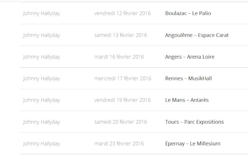 """Tournée 2015/2016 de johnny """"RESTER VIVANT """" Part 2..LA TOURNEE - Page 2 Captur29"""