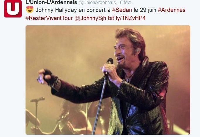"""Tournée 2015/2016 de johnny """"RESTER VIVANT """" Part 2..LA TOURNEE - Page 2 Captur62"""