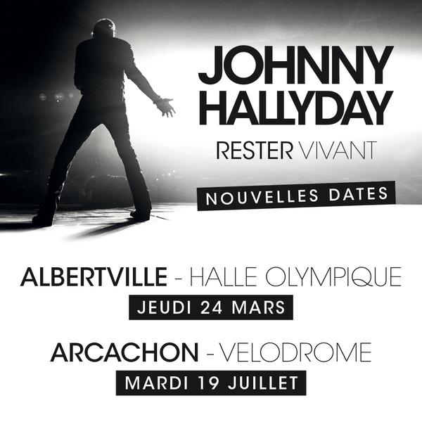 """Tournée 2015/2016 de johnny """"RESTER VIVANT """" Part 2..LA TOURNEE - Page 2 Cvsjbl10"""