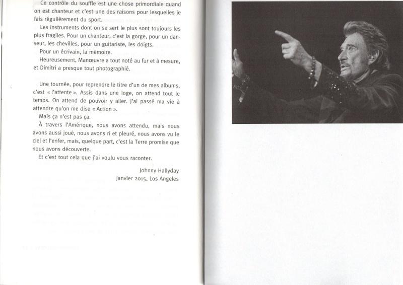 [livre] La terre promise Johnny Hallyday et Philippe Manoeuvre Img00110