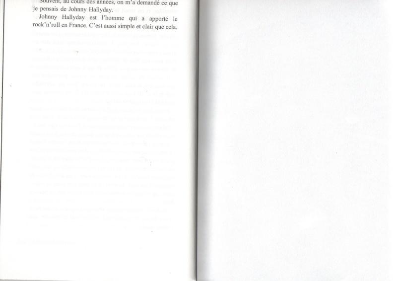 [livre] La terre promise Johnny Hallyday et Philippe Manoeuvre Img00410