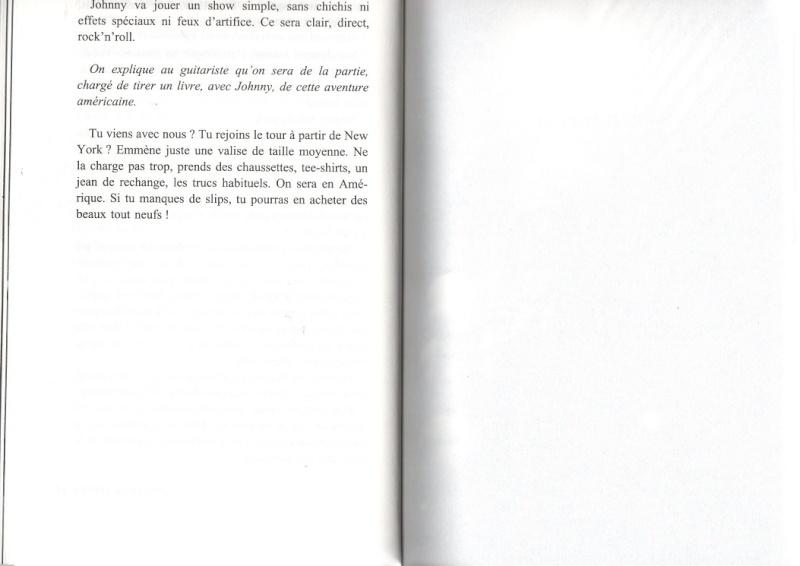 [livre] La terre promise Johnny Hallyday et Philippe Manoeuvre Img00910