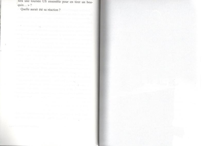 [livre] La terre promise Johnny Hallyday et Philippe Manoeuvre Img01210