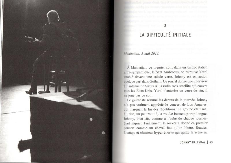 [livre] La terre promise Johnny Hallyday et Philippe Manoeuvre Img01310