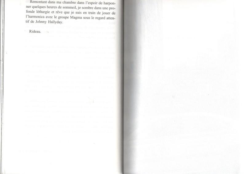 [livre] La terre promise Johnny Hallyday et Philippe Manoeuvre Img01710