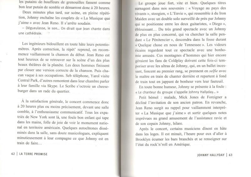 [livre] La terre promise Johnny Hallyday et Philippe Manoeuvre Img02210